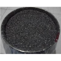 calcium carbide 1-4mm