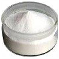 calcium chloride BP grade,pharmaceutical use
