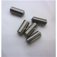 carbide pins for cutting
