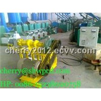 cheaper and good quality fish food pellet making machine 0086-15238020758