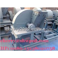 cheaper and good quality wood crusher 0086-15238020758