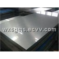 china 309S stainless steel sheet/plate