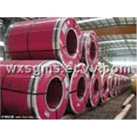 china 316L Stainless Steel Coil/Sheet/Price