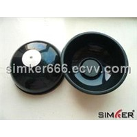 diaphragm for hydraulic breaker parts
