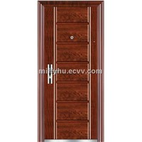 door steel doors designs