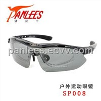 fashion  glasses   outdoors  glasses   sports  glasses   top  quality   and  factory  price