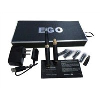 fashion&new 900MAH battery E-GO E-Cigs