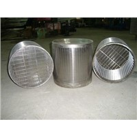 filter pipes ,filter tubes ,Johnson screens ,filter pipes against sand ,effective filer pipe