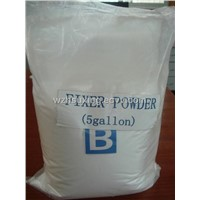 fixer powder for x-ray film