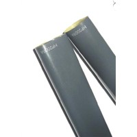 fuser film for HP1000series