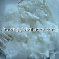 glycerol monostearate flakes 40%,GMS 40