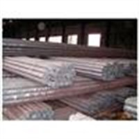 grinding rod, steel bar