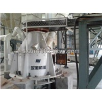 high efficency grinding machine---crusher