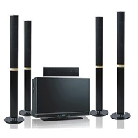 home theater KWM-09T