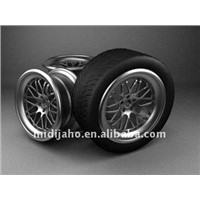 hot-selling retread tyres with reasonable price