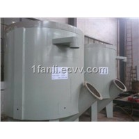 hot water washer