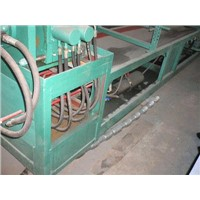hydraulic hose making machine DN25-150