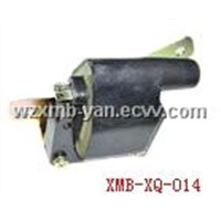 ignition coil for DAEWOO