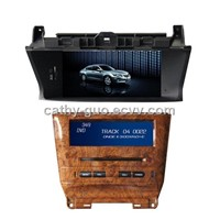 in dash car dvd for Honda Accord
