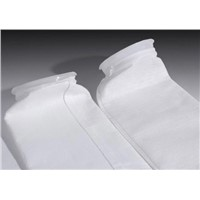 industrial liquid filter cloth fabric bag1