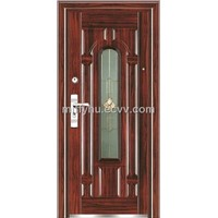 interior wooden glass sliding doors
