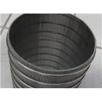 johnson screens     filter pipe     oil filter pipe   screens   Johnsons
