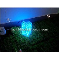 led decoration lights/led string lights/fairy lights/battery operated lights