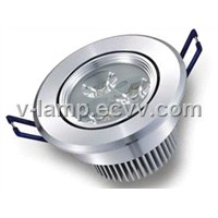 LED White Light /  LED Light