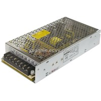 manufacture SMPS switching power supply CHS-100W