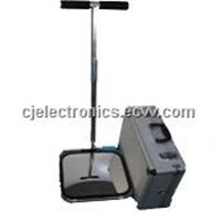 metal detector-CJ-V911 Under Vehicle Search Mirrors