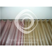 metallic cloth L,S,H Series