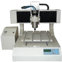 mini cnc router JD3030
