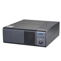 modified power inverter300w-600w