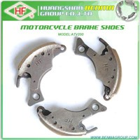 motorcycle clutch block,motorcycle clutch weight set ATV250