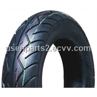 motorcycle tire, motorcycle tyre