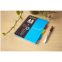 notebook product