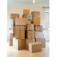 packaging paper bags boxes