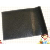 pe embossing paper for making book skin