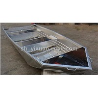 12ft Flat Bottom Aluminum Boat Tp 12 Purchasing Souring