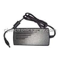 power supply-CJ-PA36 12V3A Switch Power Supply