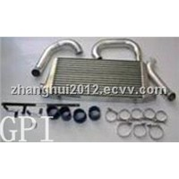 radiator intercooler kits for Supar JZA80