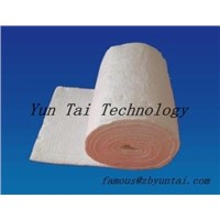 refractory ceramic fiber blanket low price