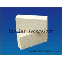 refractory fire brick for cement furnace