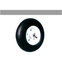 rubber products     tyre