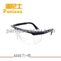 safety  glasses   word  eyewear   impact   eyewear  factory  price