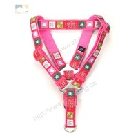 safety harness|dog harnesses|dogs harness