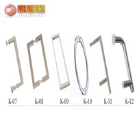 sell door & window handle with the lowest price