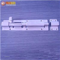sell stainless steel bolt for door and window