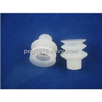 silicone sanitary fittings parts