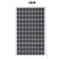 solar panel with best price